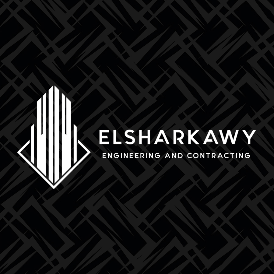 Elsharkawy Engineering And Contracting