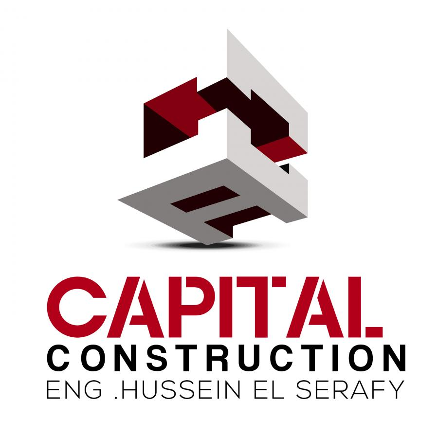 Capital Construction - E. Hussein El Serafy