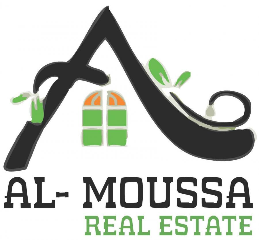 al moussa real astate
