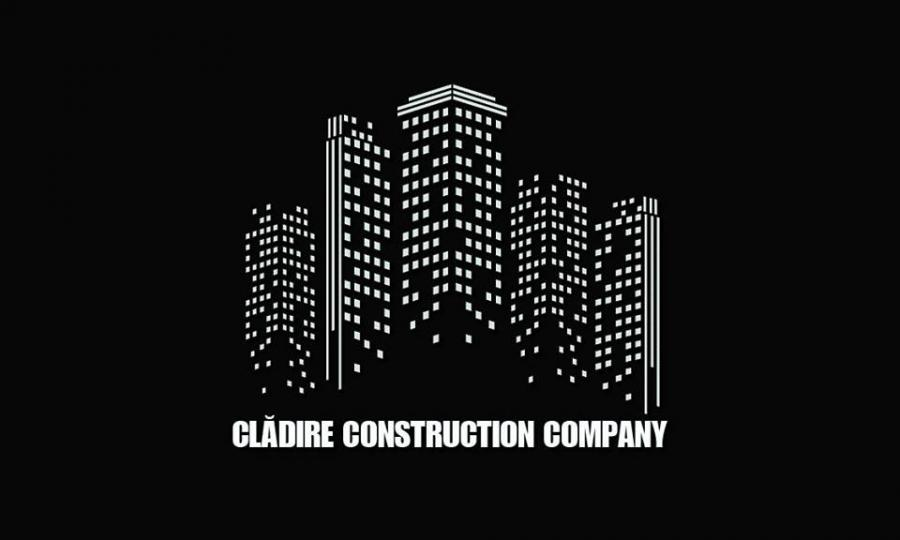 cladire construction company