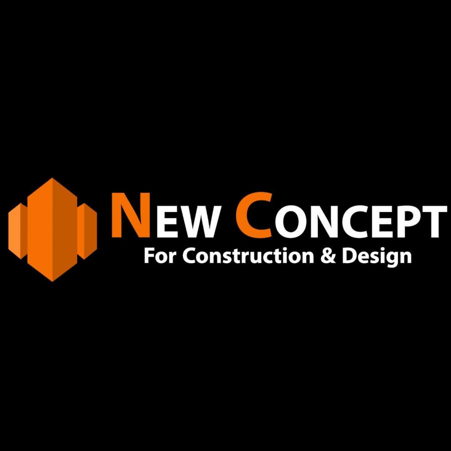 Newconcept