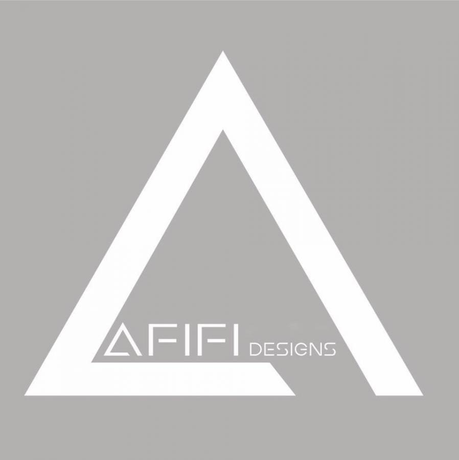 Afifi designs