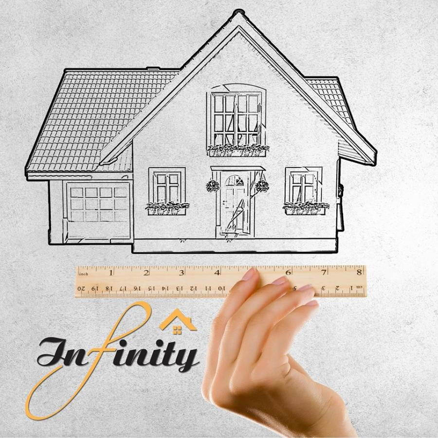 Infinity Construction Service