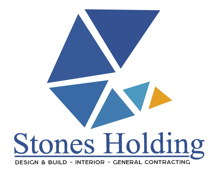 Stones Holding  - Integerated Projects