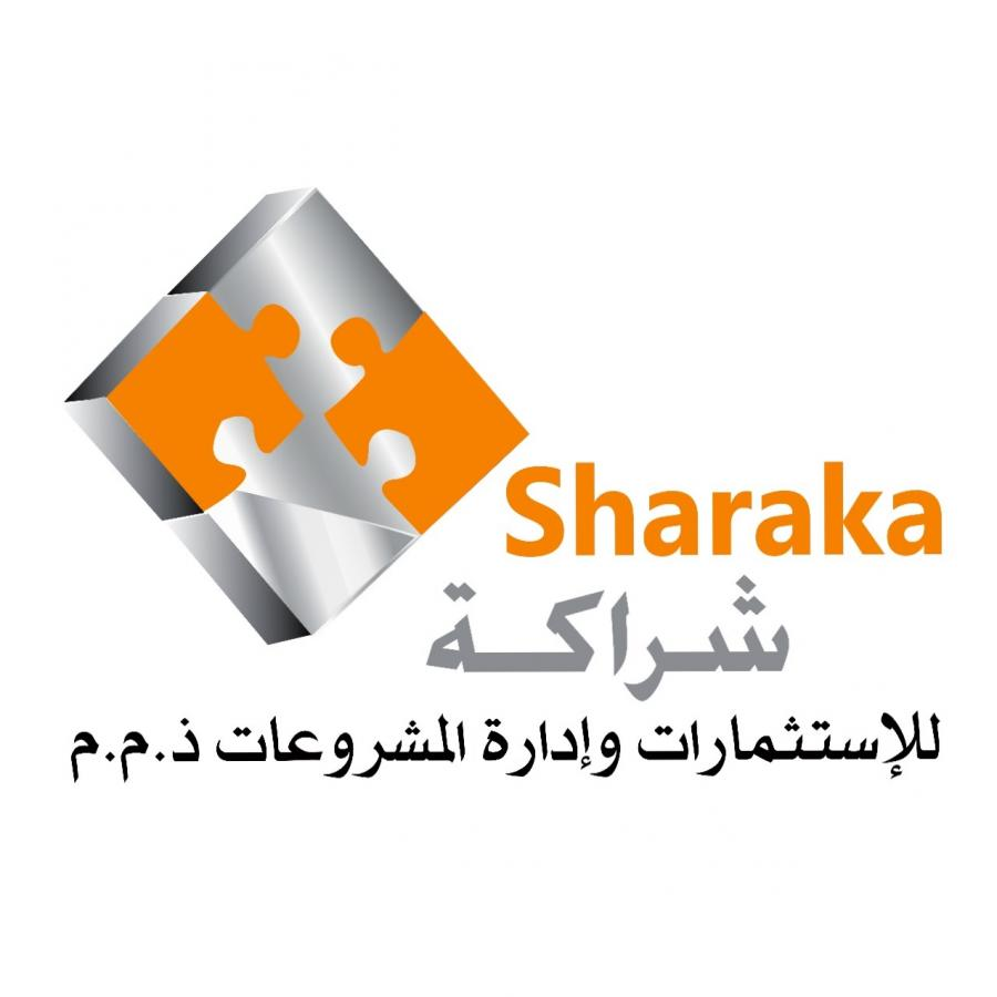 Sharaka for Investment and Project Management