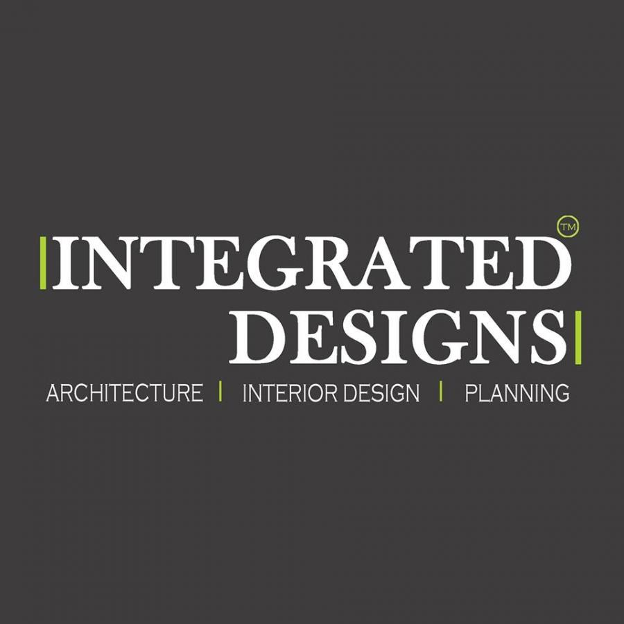 Integrated Designs