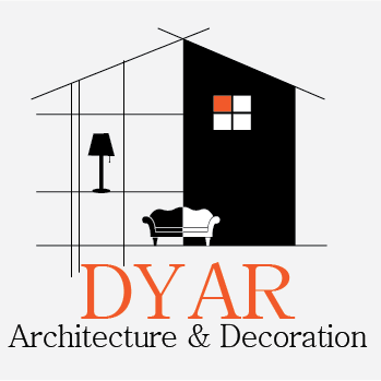 Dyar for Architecture & Decoration