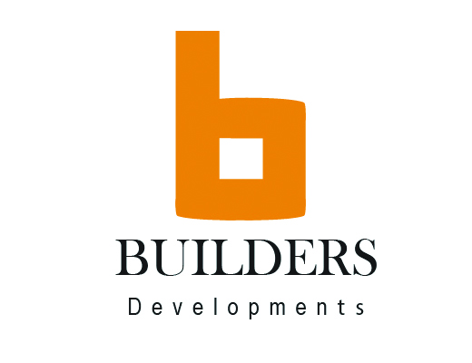 builders developments