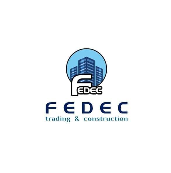 Fed.E.C. for trading and construction