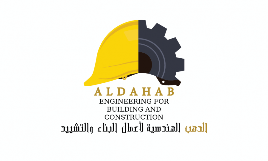 ALDAHAB ENGINEERING FOR BUILDING AND CONSTRUCTION