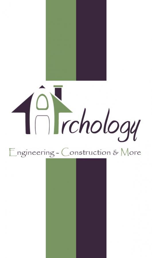 Archology - architect and more