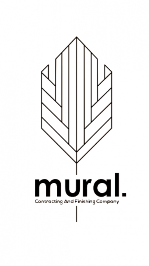 Mural Turn key Solutions