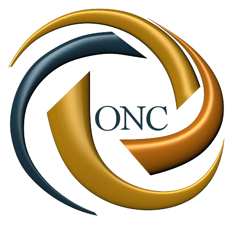 Conc Engineering services