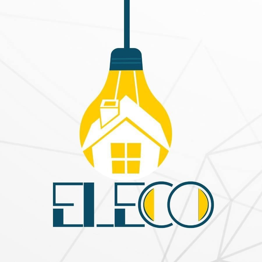 Eleco for contracting