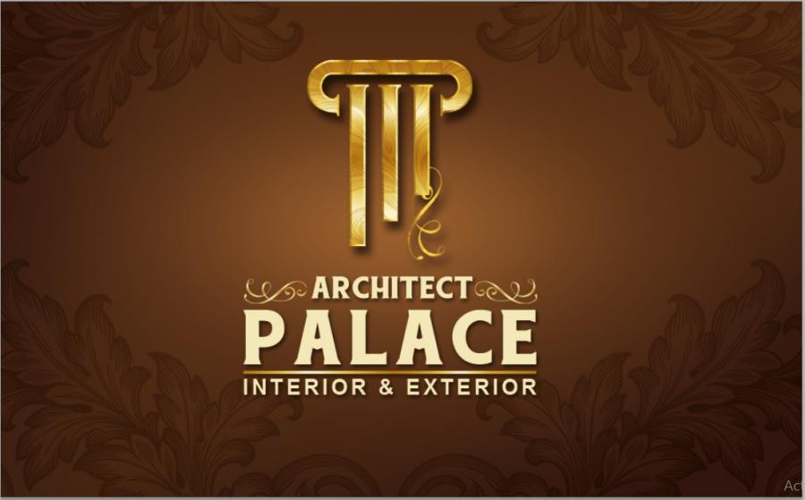 Architectpalace
