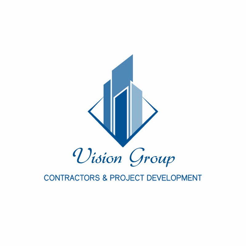 Vision group company