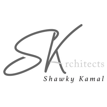 sk architects