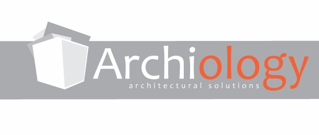 Archiology