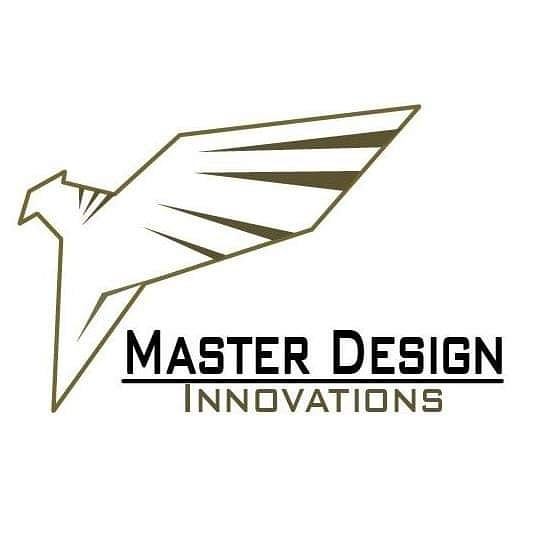 Master design  innovation