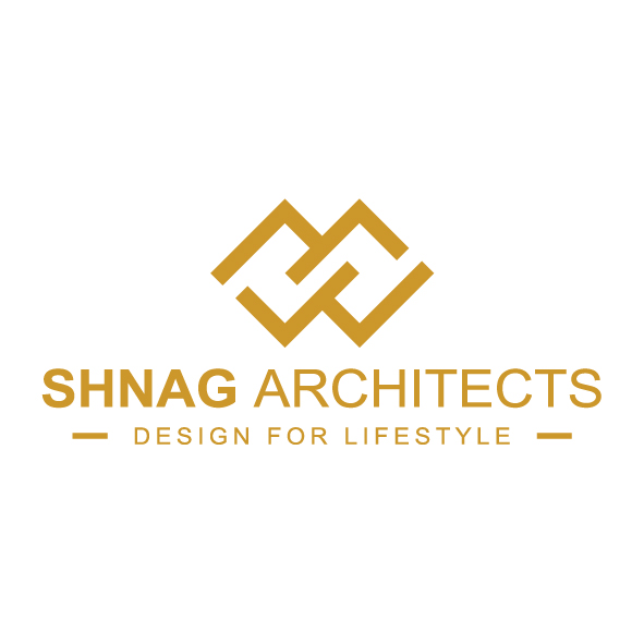 SHNAG Architect