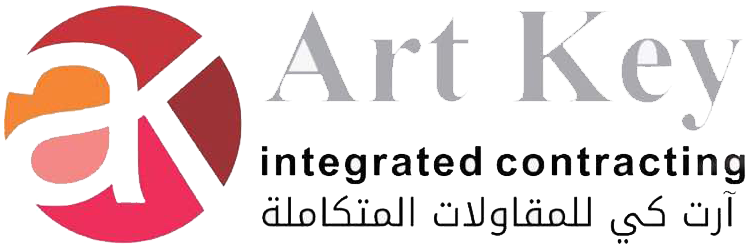 Art Key Integrated Contracting`