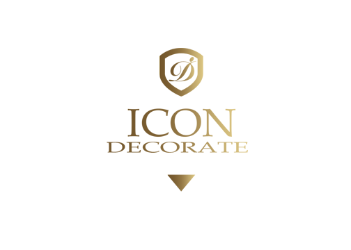 Icon Decorate