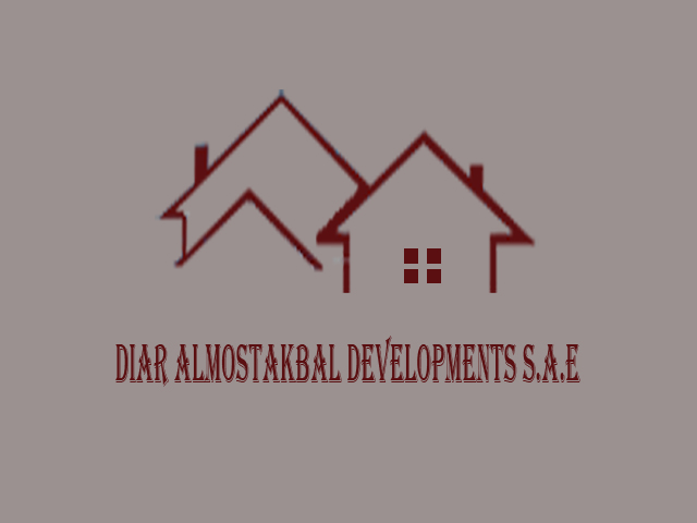 DIAR ALMOSTAKBAL REAL ESTATE