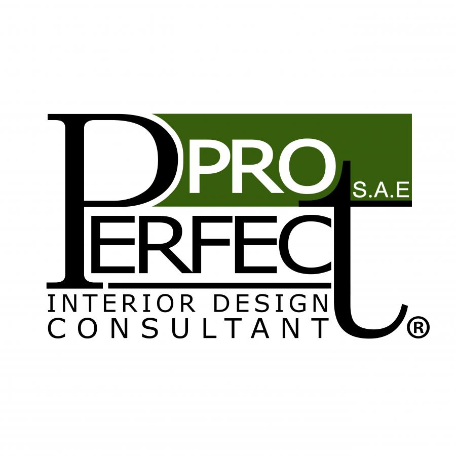 Perfect Pro Interior design consultant