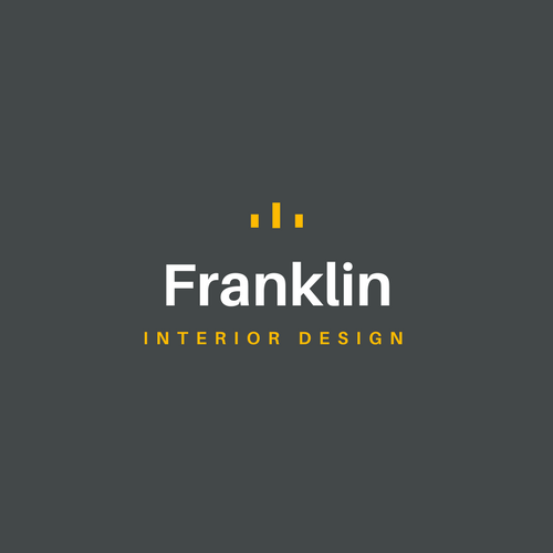 franklin design & construction