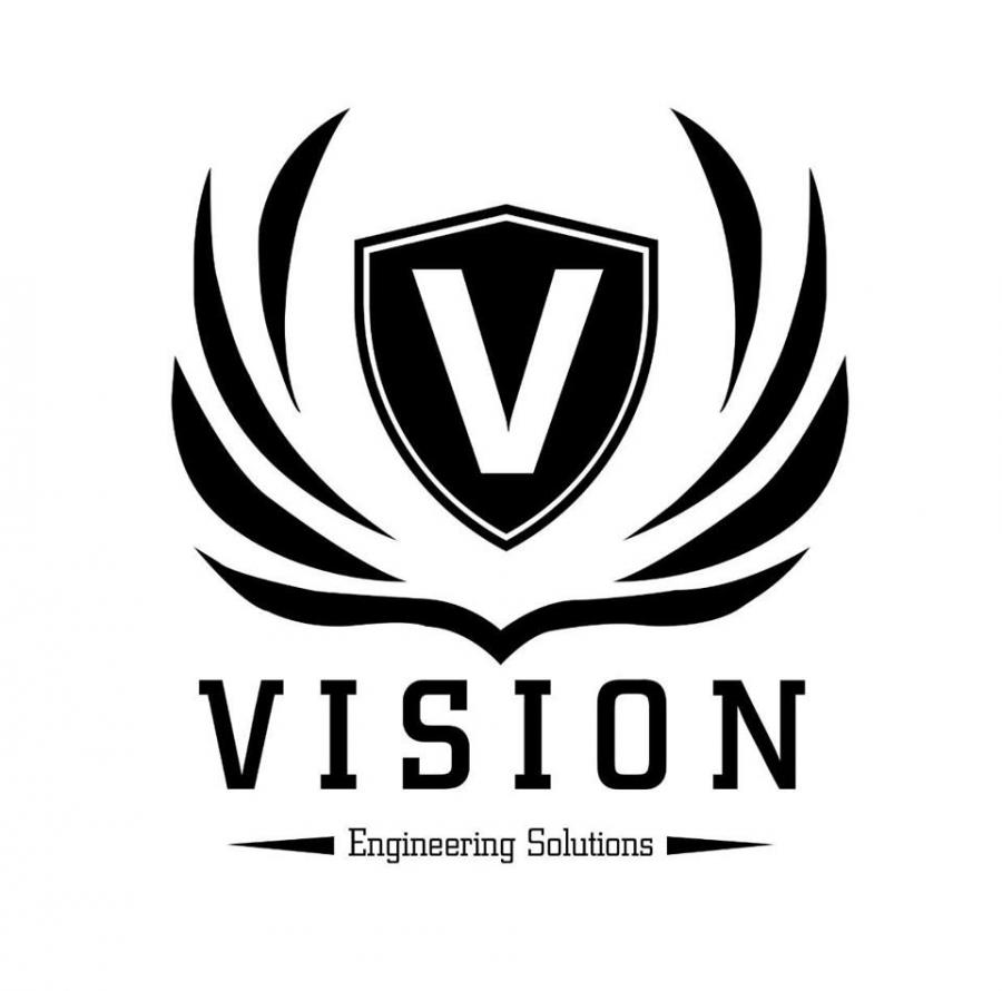 Vision For General Contracting