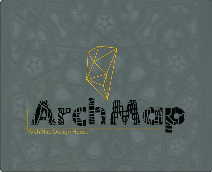 archmap design house and contractor