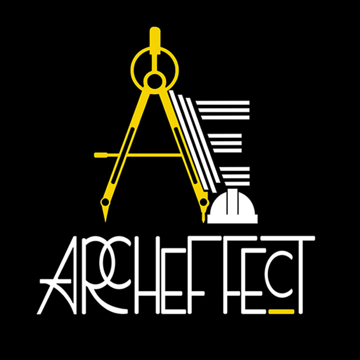 Architect. Mohamed