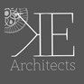 KE-Architects
