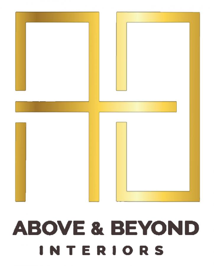 Above and Beyond interioirs