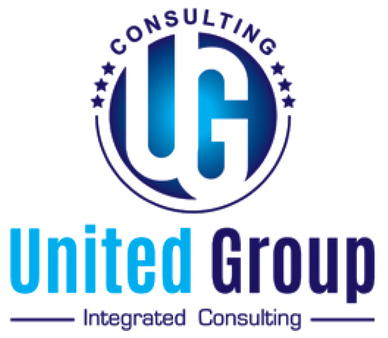 United Group Integrated Consulting