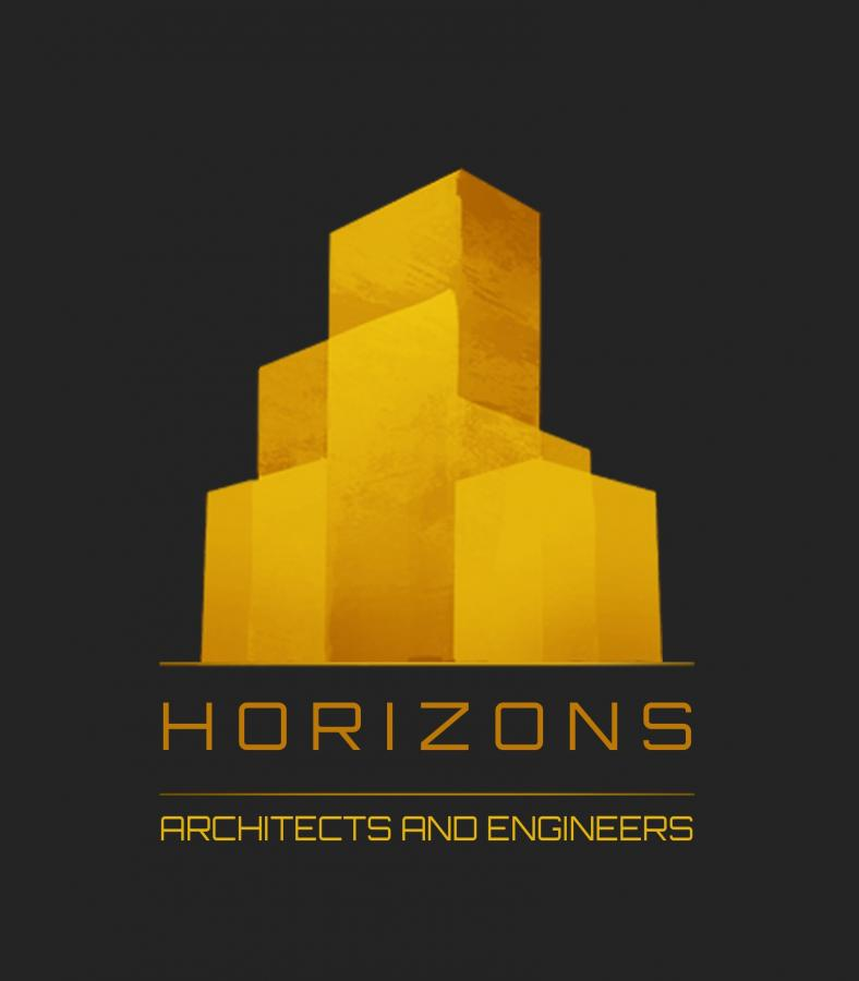 Horizons: Architects and Engineers