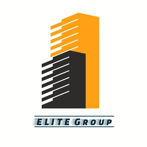 ELITE DESIGN GROUP
