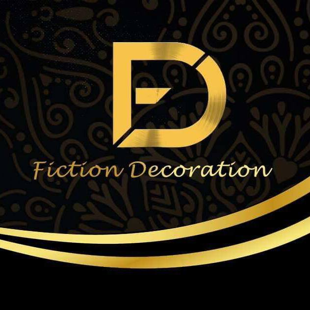 Fiction Decoration