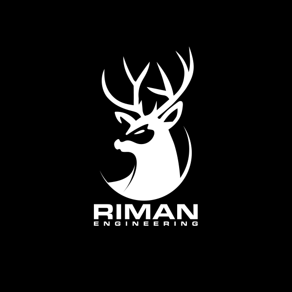 RIMAN ENGINEERING