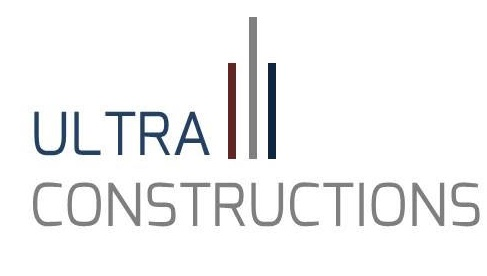 ultraconstruction