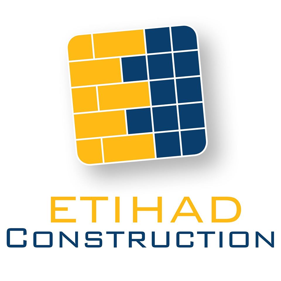 Etihad Construction