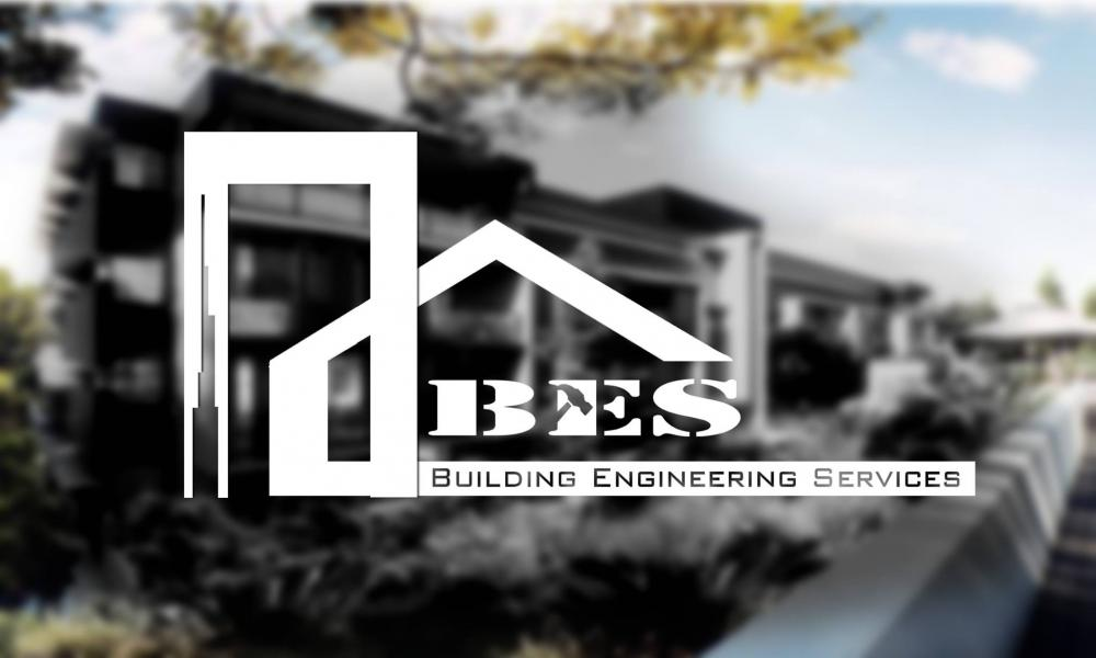 Building Engineering Services (BES)