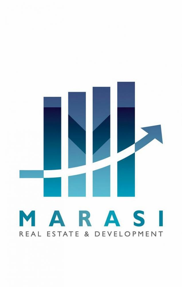 Marasi real estate