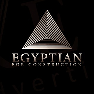 Egyptian for construction