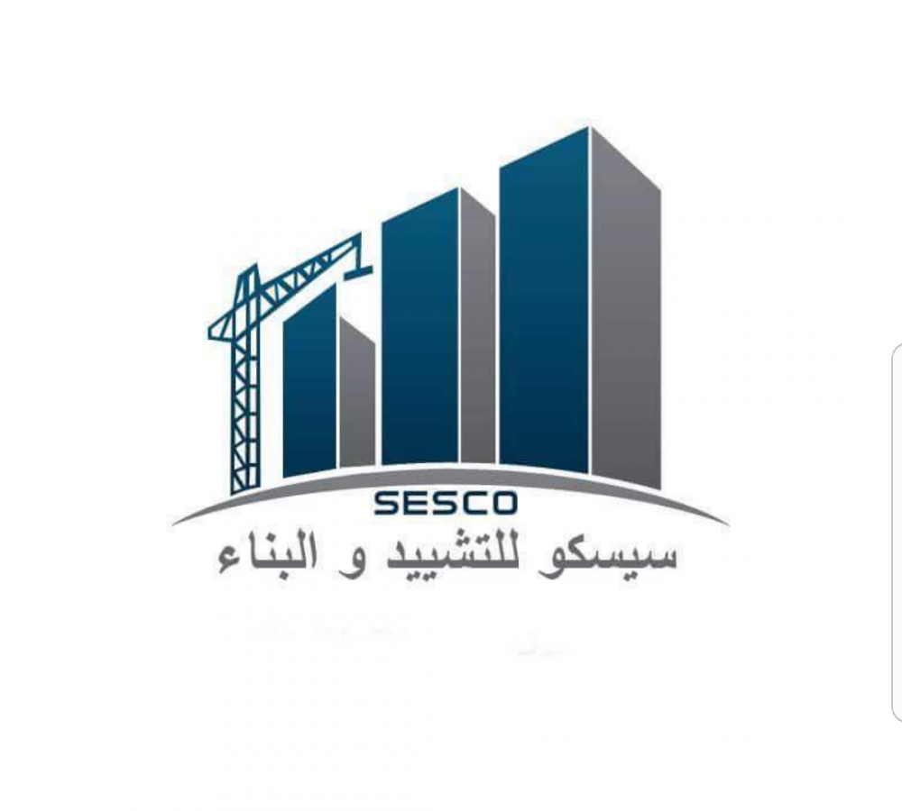 Sesco for Construction and Building