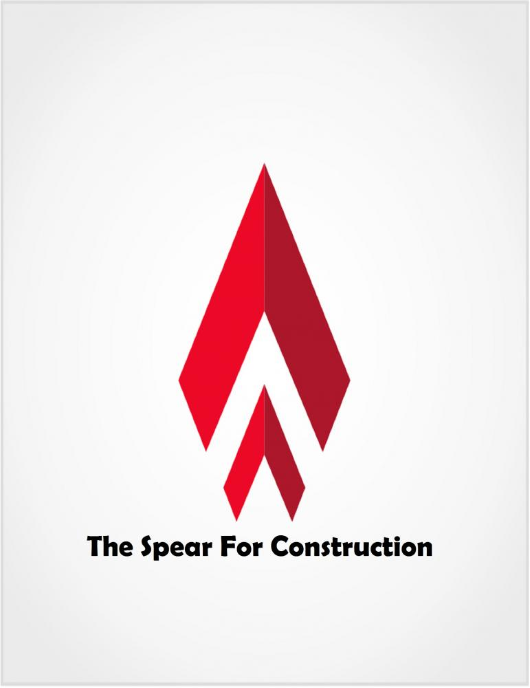 The Spear For Construction