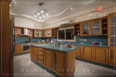 Make your vision come true, design your dream rooms within