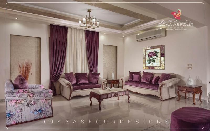 Make your vision come true, design your dream rooms within your budget and make your home shine with our high quality custom made furniture Our goal is being different, expanding our knowledge and providing the the highest quality and to  taste satisfy our customers ...