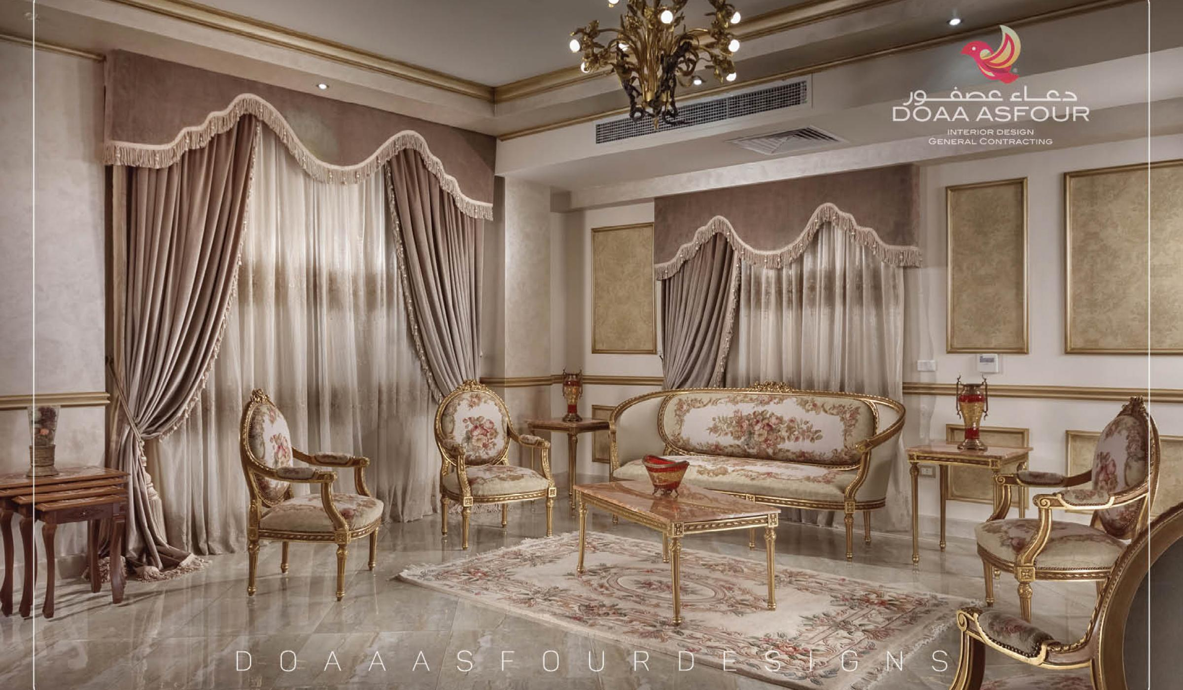 Make Your Vision Come True Design Dream Rooms Within Budget And