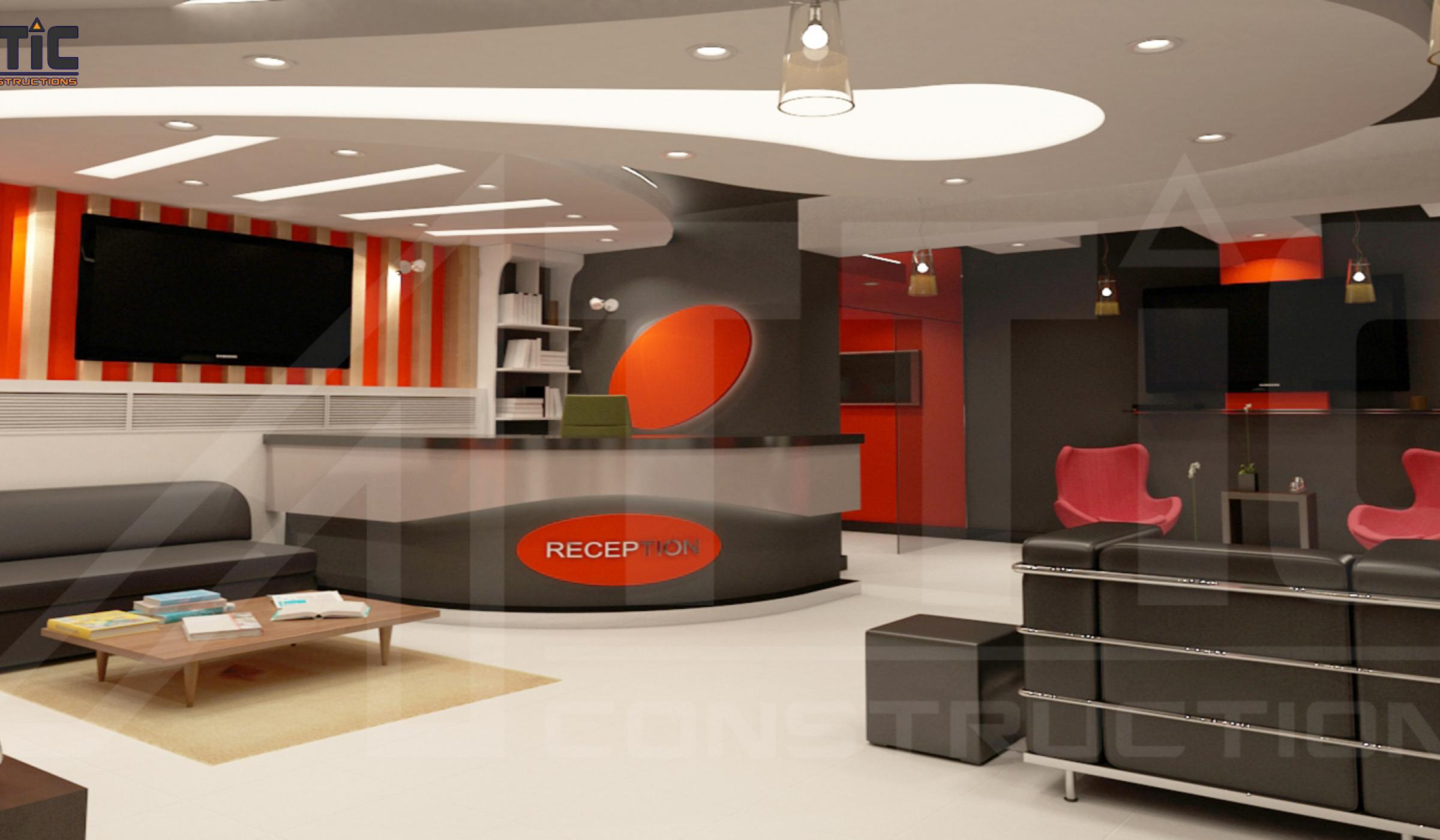 Company in Kuwait   Social Buildingz   The New Way to Build Your Home